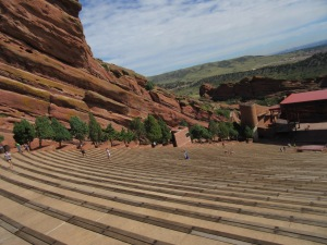 RedRocks_Stage 9-8-14